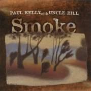 Обложка альбома Smoke, Музыкальный Портал α