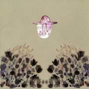 Обложка альбома Smokey Rolls Down Thunder Canyon, Музыкальный Портал α