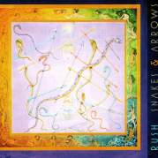 Обложка альбома Snakes & Arrows, Музыкальный Портал α