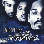 Snoop Dogg Presents Tha Eastsidaz, Музыкальный Портал α