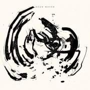 Обложка альбома Solange Marriot's 'Rien du tout, ou la conséquence' OST, Музыкальный Портал α
