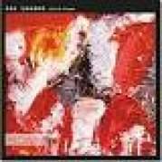 Обложка альбома Solid Steps, Музыкальный Портал α