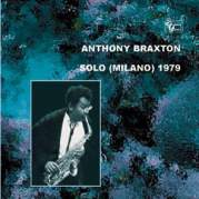 Solo (Milan) 1979, Музыкальный Портал α