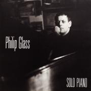 Solo Piano, Музыкальный Портал α