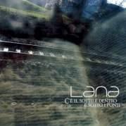 Обложка альбома Solutions, Музыкальный Портал α