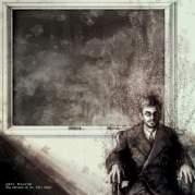 Обложка альбома Sombras, Музыкальный Портал α