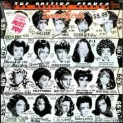 Some Girls, Музыкальный Портал α