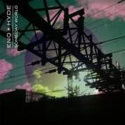 Обложка альбома Someday World, Музыкальный Портал α