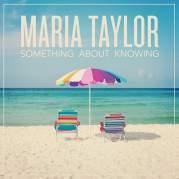 Обложка альбома Something About Knowing, Музыкальный Портал α