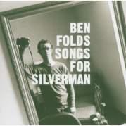Songs for Silverman, Музыкальный Портал α