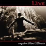 Обложка альбома Songs From Black Mountain, Музыкальный Портал α