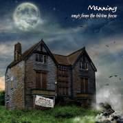 Songs From the Bilston House, Музыкальный Портал α