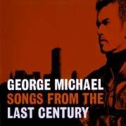 Обложка альбома Songs From the Last Century, Музыкальный Портал α