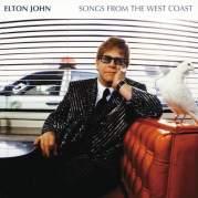 Songs From the West Coast, Музыкальный Портал α