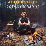 Songs From the Wood, Музыкальный Портал α
