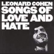 Обложка альбома Songs of Love and Hate, Музыкальный Портал α