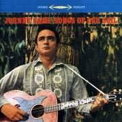 Обложка альбома Songs of Our Soil, Музыкальный Портал α