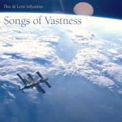 Songs of Vastness, Музыкальный Портал α