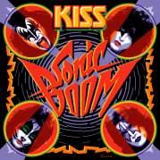 Sonic Boom, Музыкальный Портал α