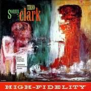 Sonny Clark Trio, Музыкальный Портал α