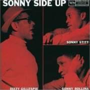 Обложка альбома Sonny Side Up, Музыкальный Портал α