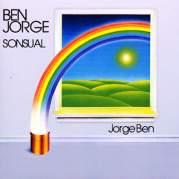 Обложка альбома Sonsual, Музыкальный Портал α