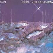 Soon Over Babaluma, Музыкальный Портал α