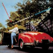Sophisticated Swing, Музыкальный Портал α