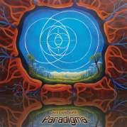 Обложка альбома Sottovuoto generazionale, Музыкальный Портал α