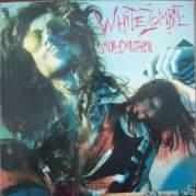Soul-Crusher, Музыкальный Портал α