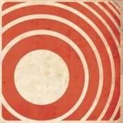 Обложка альбома Soul '67, Музыкальный Портал α