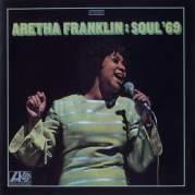 Обложка альбома Soul '69, Музыкальный Портал α