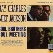 Soul Brother / Soul Meeting, Музыкальный Портал α