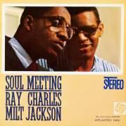 Soul Meeting, Музыкальный Портал α