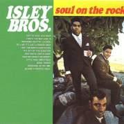 Soul on the Rocks, Музыкальный Портал α