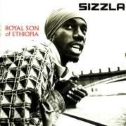 Обложка альбома Soul Station, Музыкальный Портал α