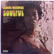 Обложка альбома Soulful, Музыкальный Портал α