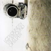 Обложка альбома Sound of Silver, Музыкальный Портал α