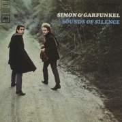 Обложка альбома Sounds of Silence, Музыкальный Портал α