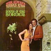 South of the Border, Музыкальный Портал α