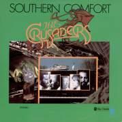Обложка альбома Southern Comfort, Музыкальный Портал α