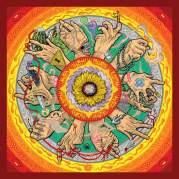 Обложка альбома Soy yo, Музыкальный Портал α