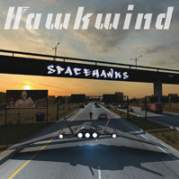 Spacehawks, Музыкальный Портал α