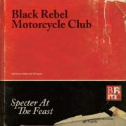 Specter at the Feast, Музыкальный Портал α