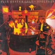 Обложка альбома Spectres, Музыкальный Портал α