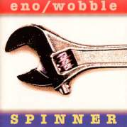 Spinner, Музыкальный Портал α