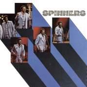 Spinners, Музыкальный Портал α