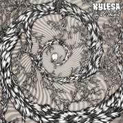 Обложка альбома Spiral Shadow, Музыкальный Портал α