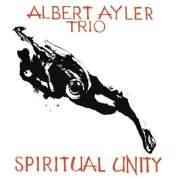 Spiritual Unity, Музыкальный Портал α