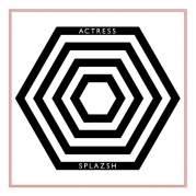 Обложка альбома Splazsh, Музыкальный Портал α